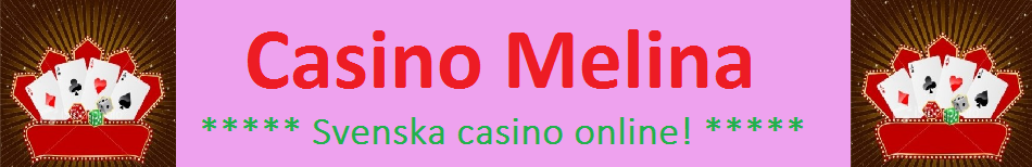 casinomelina